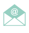 nhp email icon