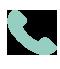 nhp phone icon